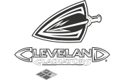 cleveland-gladiators-unique-180x120_0