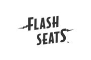 flash-seats-180x120_0