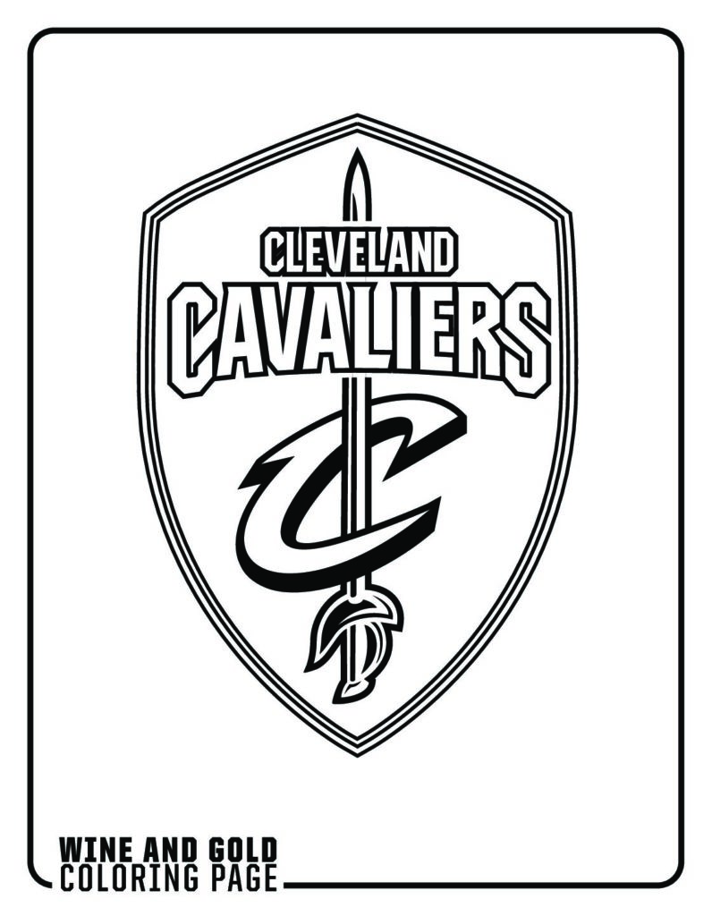 Kids Games Cleveland Cavaliers