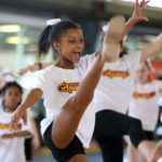 Youth Cheer _ Dance 2