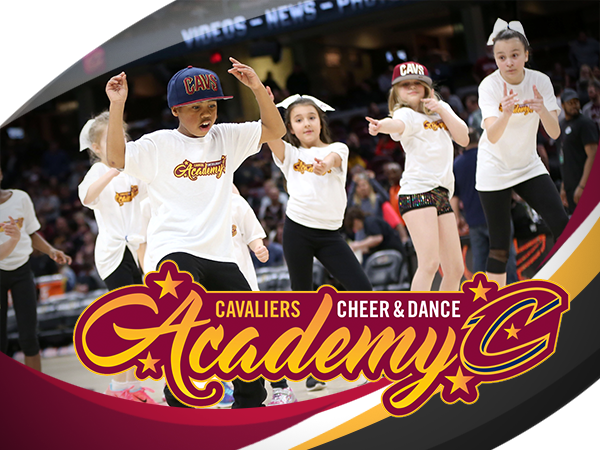 cavs-cheeranddancyacademy