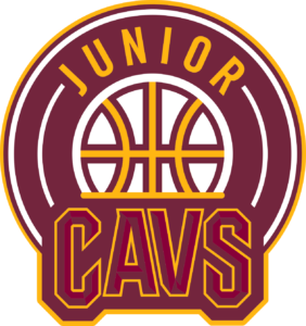 junior-cavs