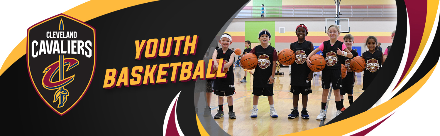 youth-bball-interior-header