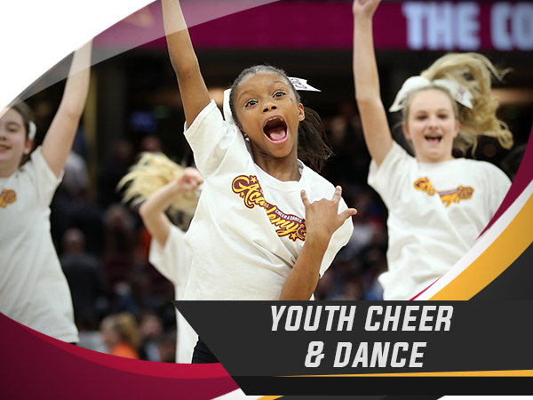 youth-cheer-and-dance-cta