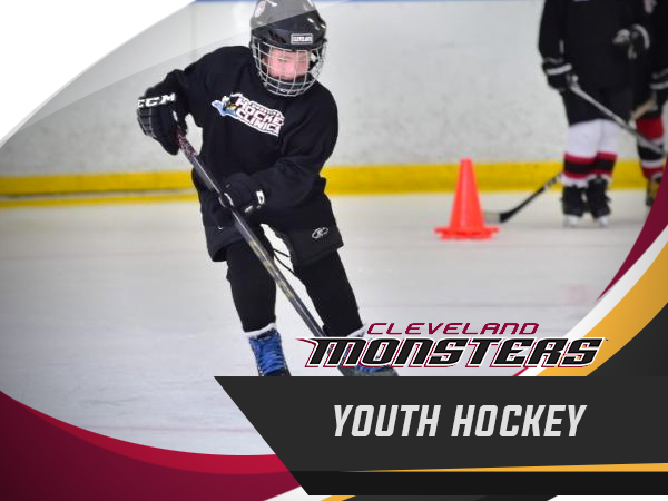 youth-hockey-cta