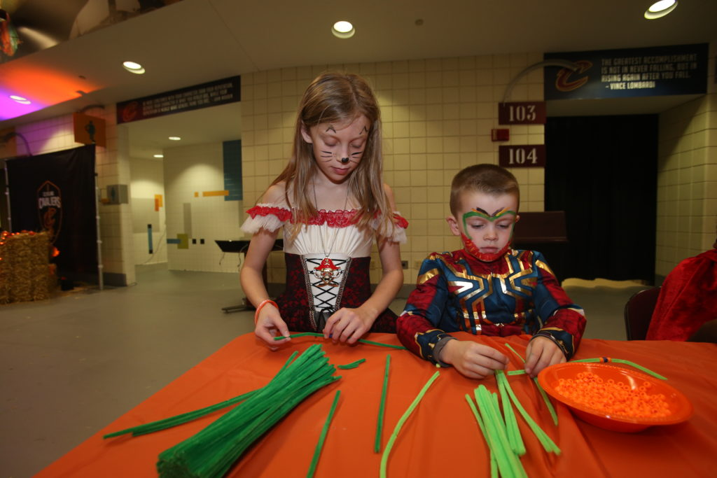 10-29-18 Trick or Treat-102