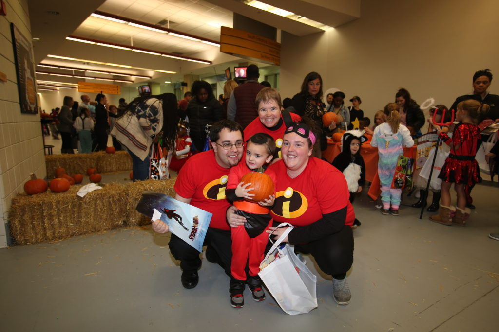 10-29-18 Trick or Treat-146