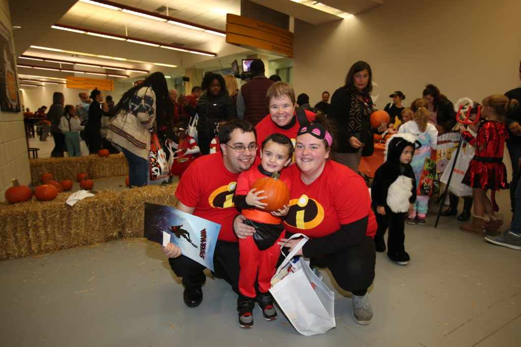 10-29-18 Trick or Treat-147