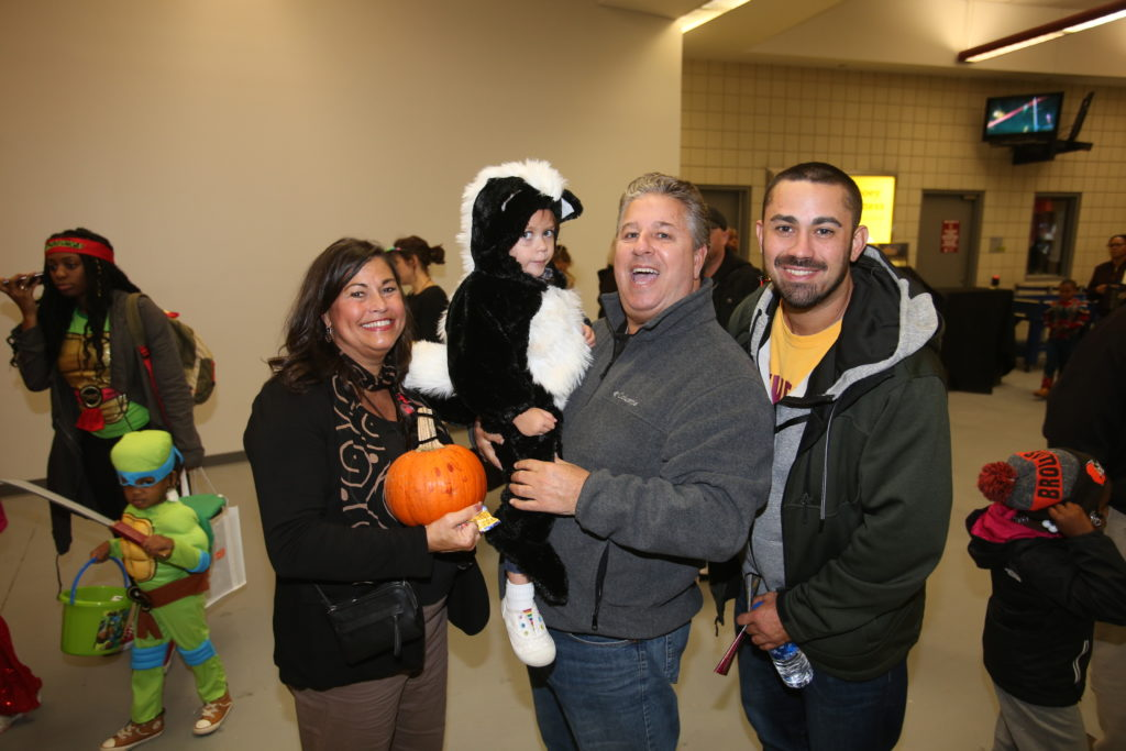 10-29-18 Trick or Treat-148