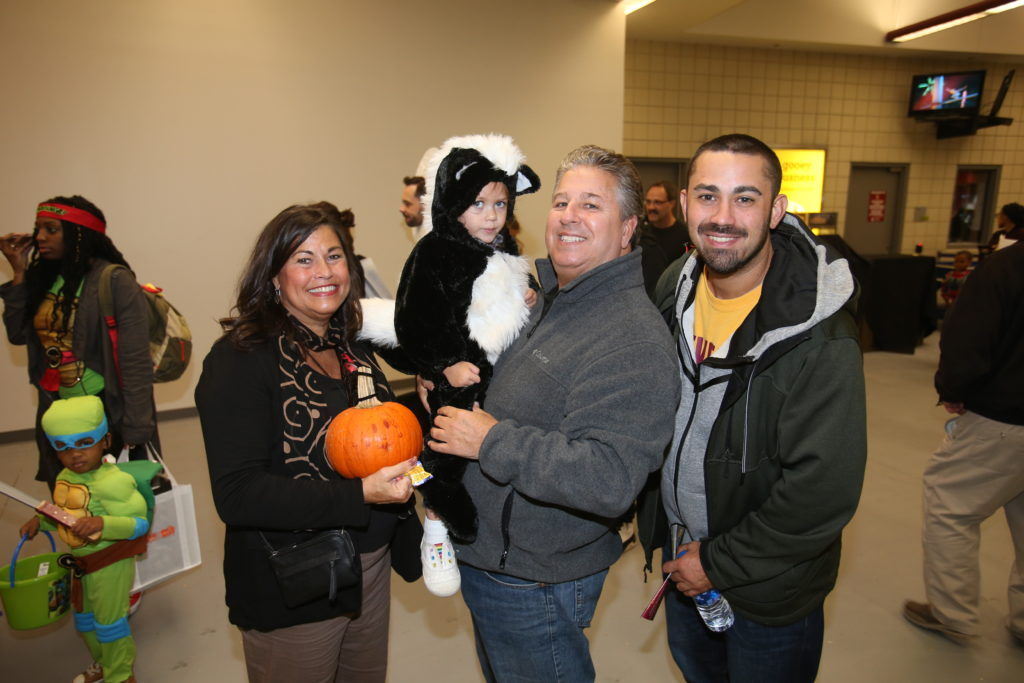 10-29-18 Trick or Treat-150