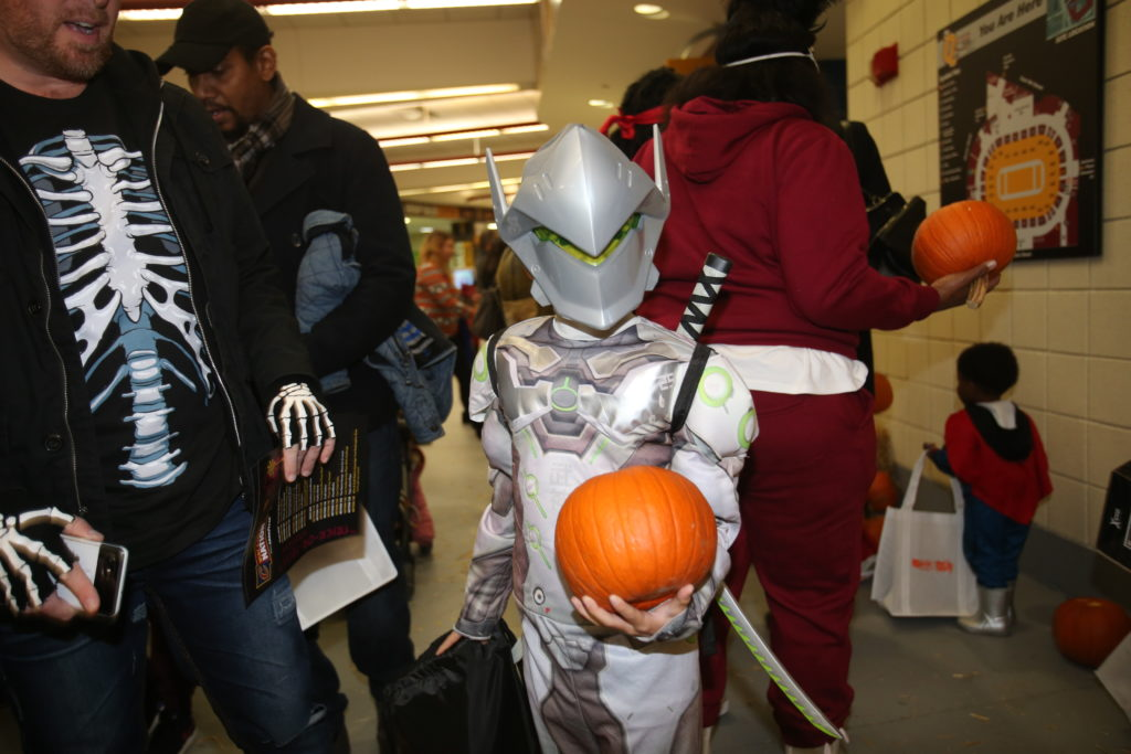 10-29-18 Trick or Treat-151