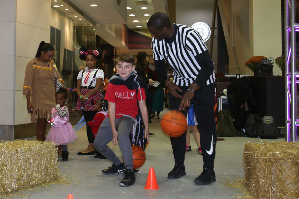 10-29-18 Trick or Treat-216