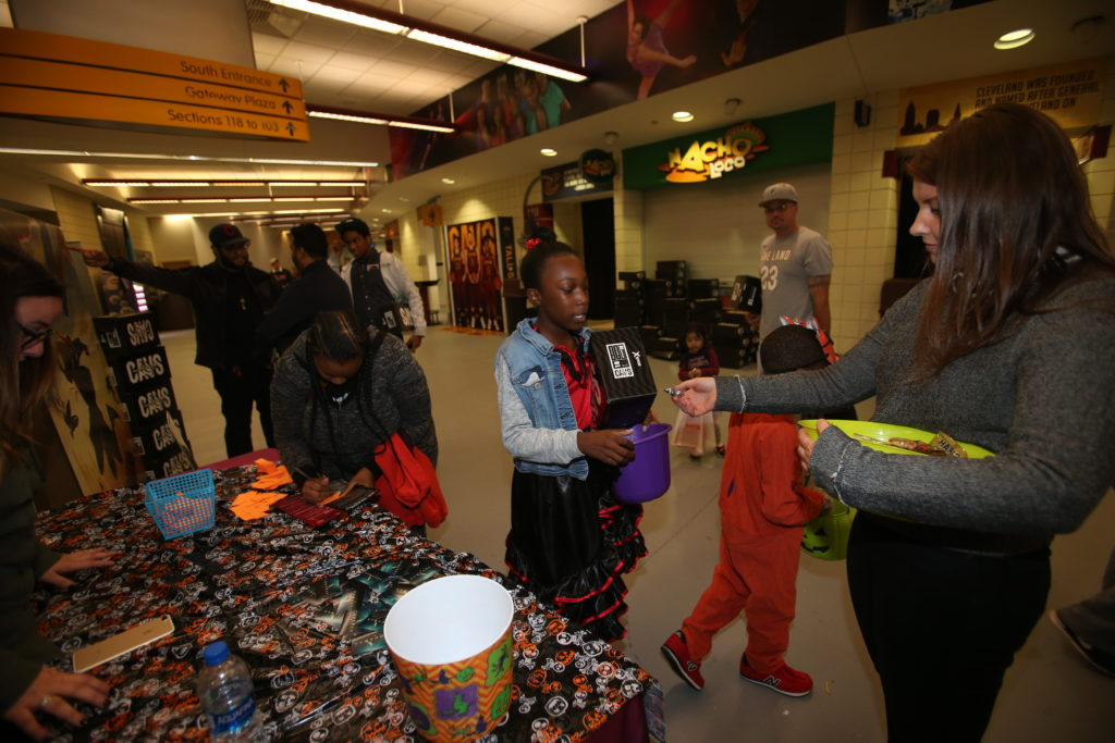 10-29-18 Trick or Treat-222