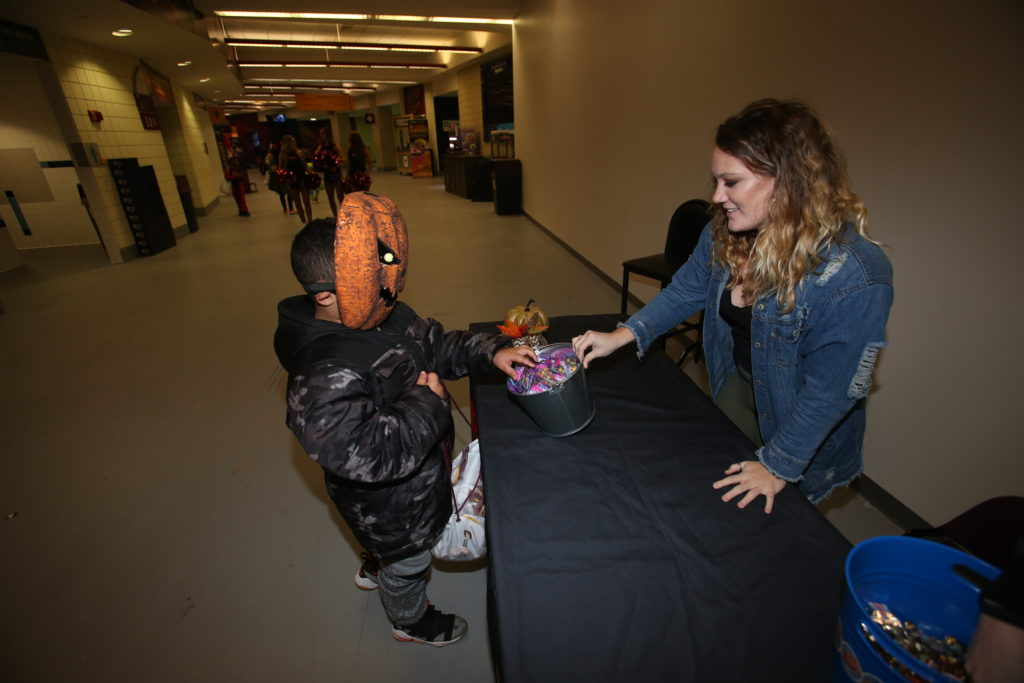 10-29-18 Trick or Treat-234