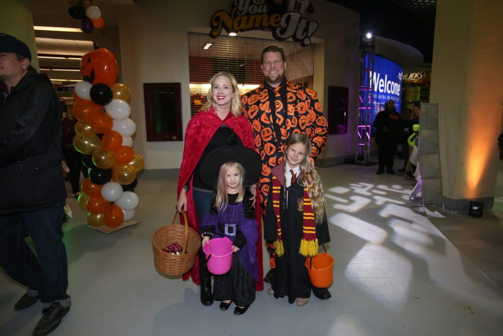 10-29-18 Trick or Treat-241