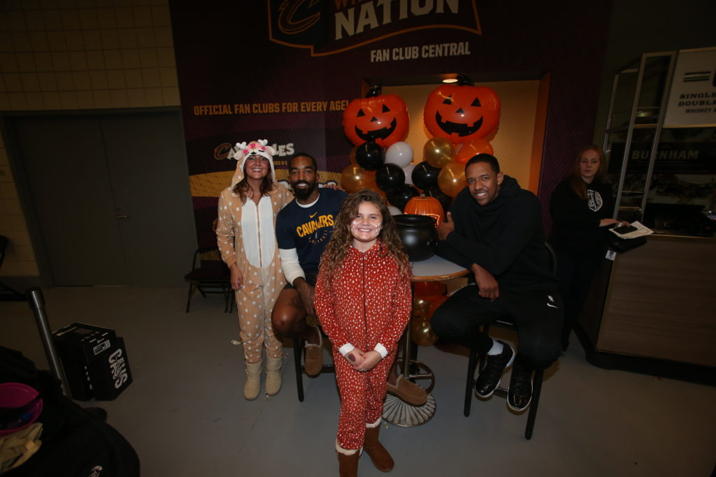 10-29-18 Trick or Treat-244