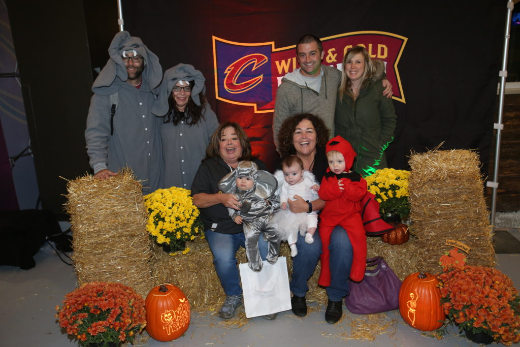 10-29-18 Trick or Treat-25