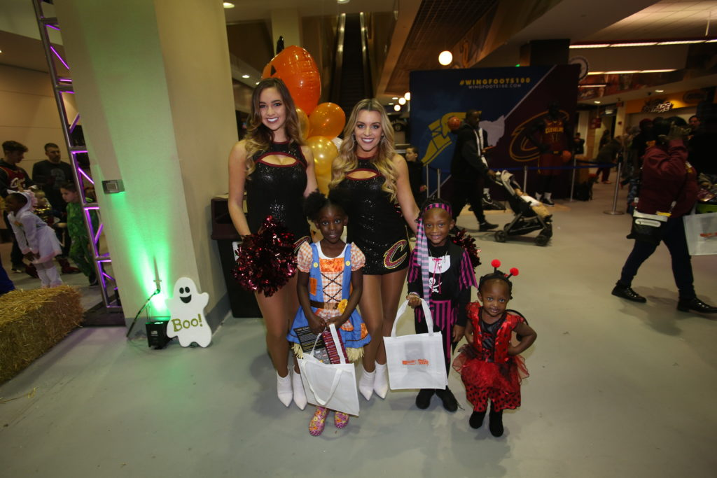 10-29-18 Trick or Treat-29