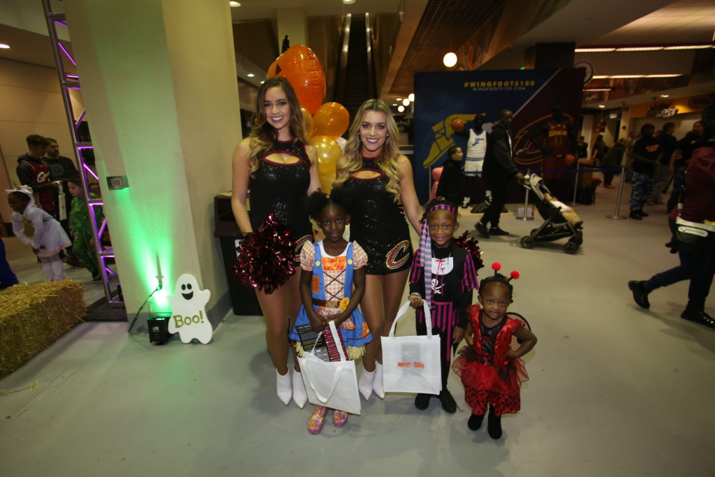 10-29-18 Trick or Treat-30