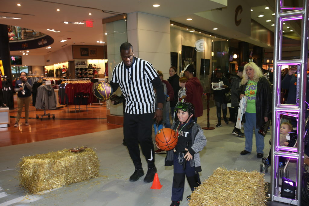 10-29-18 Trick or Treat-36