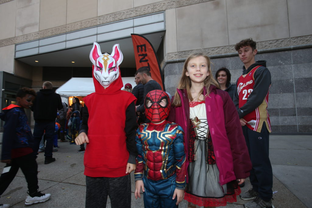 10-29-18 Trick or Treat-6