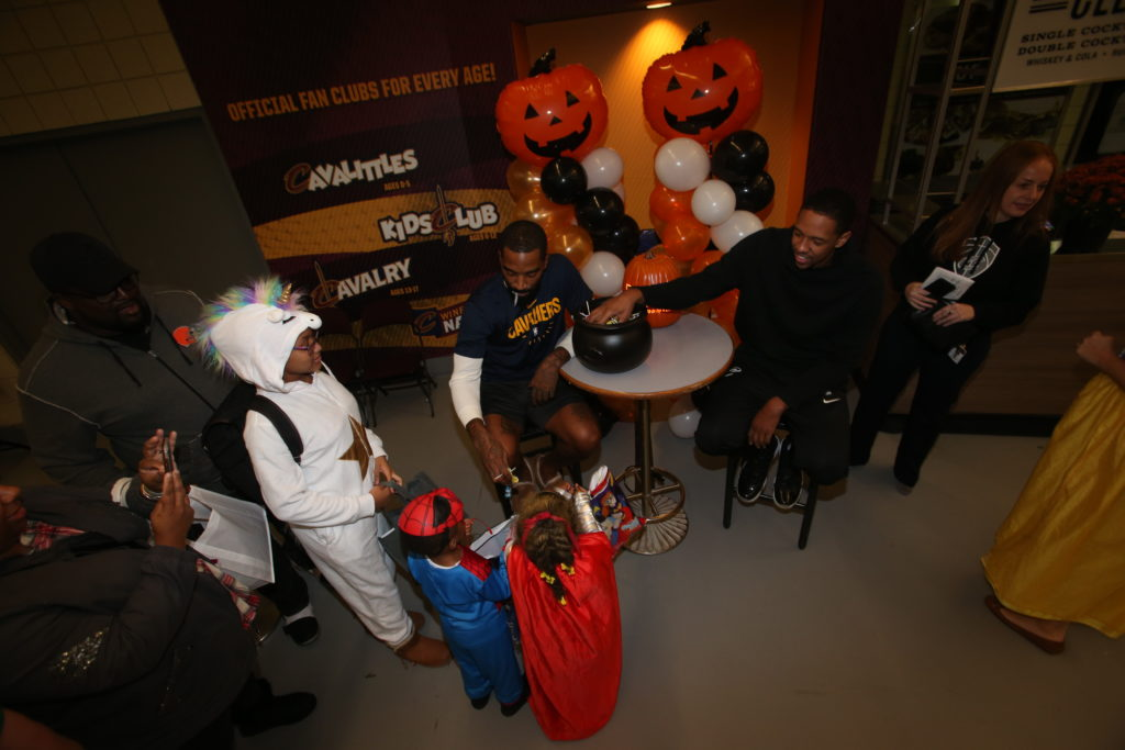 10-29-18 Trick or Treat-64