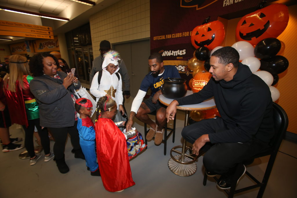 10-29-18 Trick or Treat-66