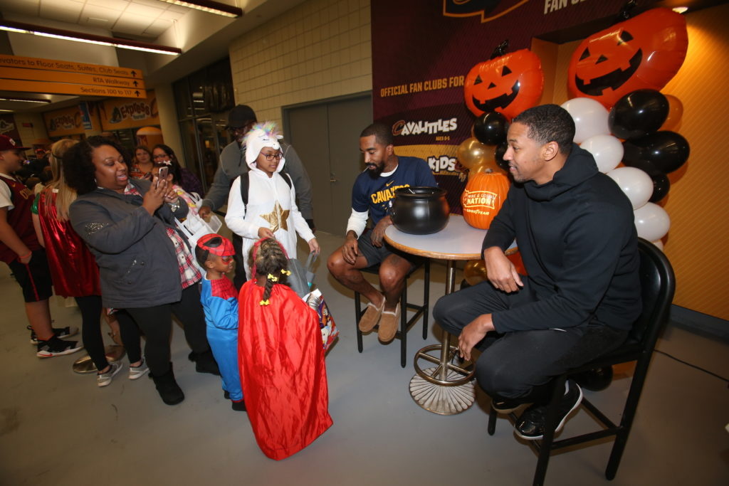 10-29-18 Trick or Treat-67