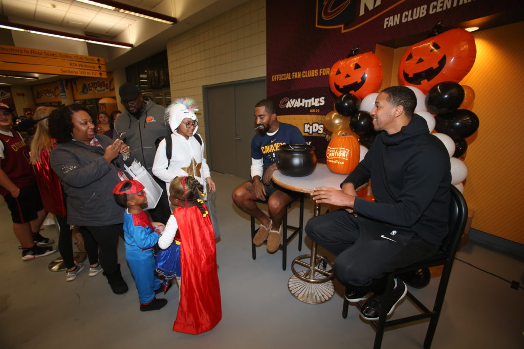 10-29-18 Trick or Treat-68
