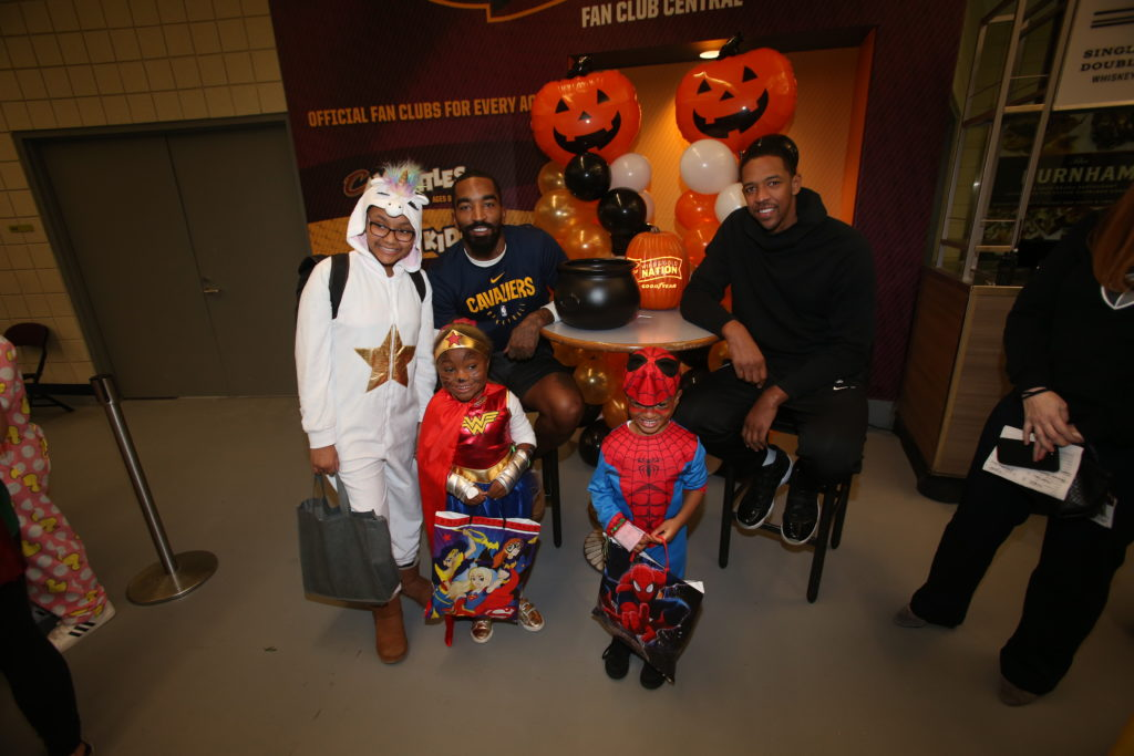 10-29-18 Trick or Treat-70