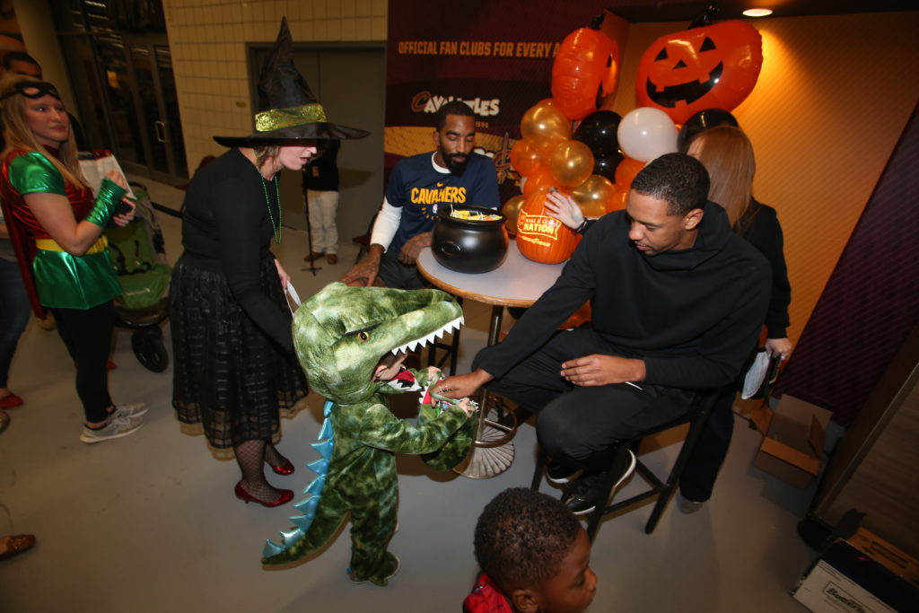10-29-18 Trick or Treat-88