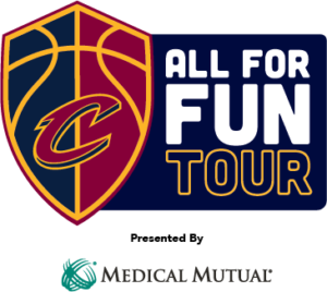 All For Fun Tour Logo_MM