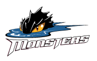 monsters-cavs-footer