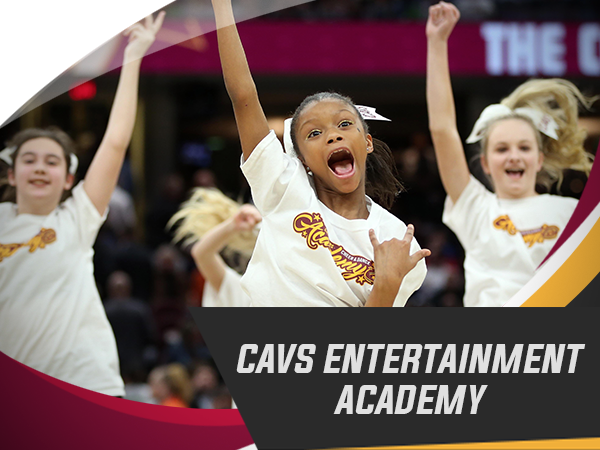cavs-entertainment-academy-cta