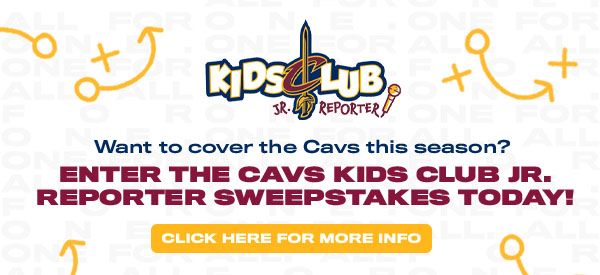 MKTG-150151 20-21 Cavs Jr. Reporter Sweepstakes GraphicsEmail Ad Inclusion