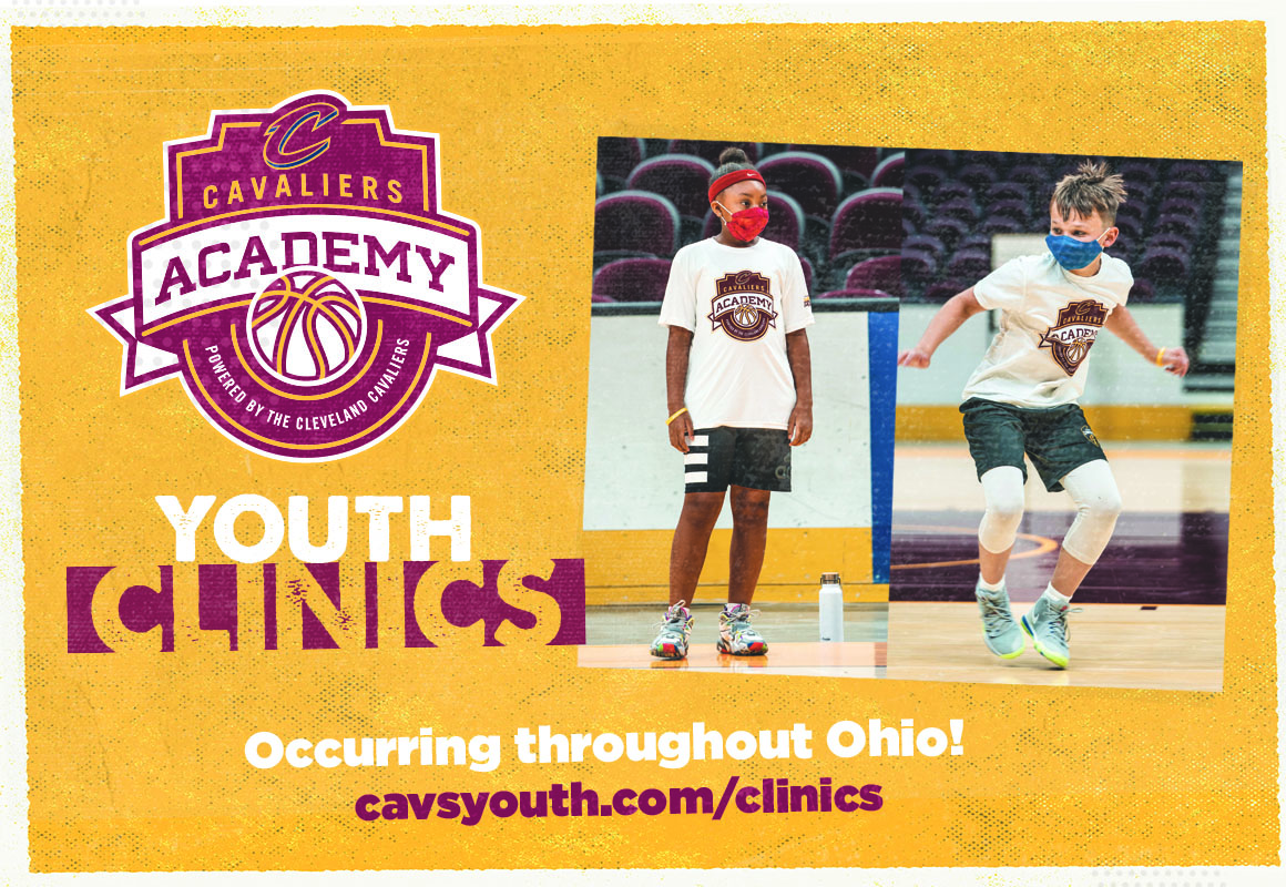 MKTG-141751 Cavs Academy Clinics Graphics Package_App Card