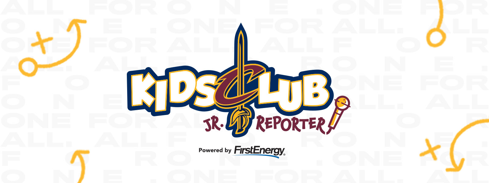 MKTG-150151 20-21 Cavs Jr. Reporter Sweepstakes Graphics 0127_RMFH Header