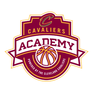 CAVALIERS ACADEMY_UPDATED17